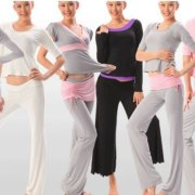 The-Best-Choices-In-Yoga-Clothing-For-Women-Over-40