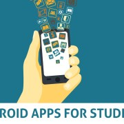 Top 10 Android Apps for College Students
