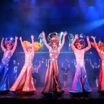 priscilla-queen-of-the-desert-copyright-tristram-kenton1