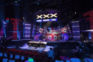 hsl britains got talent bri291217412a 300x200 HSLs Got Talent!