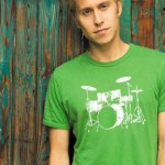 ADLIB laughs off winter blues with Russell Howard