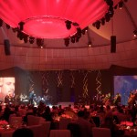 Mubadala - Copyright Dubai Artistic Innovation (3)