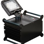 W DMX adds CORE lighting as OEM Partner