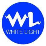 White Light And Friends – At PLASA 2011
