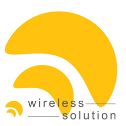 wireless solution Logo W DMX Gives Free Gear to Facebook Fans