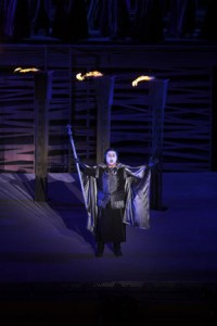 HSL Nabucco at Masada nab302025328a 200x300 HSL Supplies lighting for Nabucco at Masada