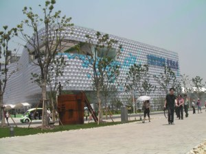 MILOS Shanghai Expo Info Comms Pavilion SANY1626a 300x225 MILOS at the Shanghai Expo