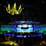 Gearhouse SA Supplies Bidvest Chairman Awards 2010