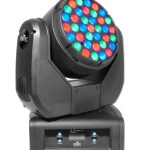 Chauver QWash 260LED