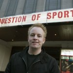 dpa-dfine-question-of-sport-1