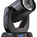 Robe ROBIN DLF Washa1 150x150 Robe Launches Five New Products at Prolight+Sound 2012