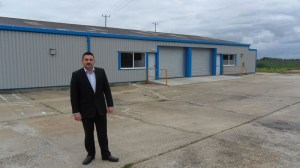5 Star New unit 1a 300x168 5 Star Expands Premises Again!