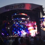 XL Video Ibiza123 01a