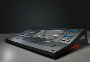Jands Vista L5a 300x207 AC ET Showcases New Innovations at PLASA 2012