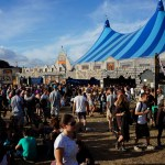 CPL Supplies Boomtown Fair Lion's Den