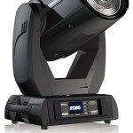  Robe at LDI 2012