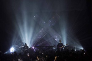 XL Video The xx txx102220146a