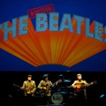 Entec Bootleg Beatles 2012 IMG_4354a