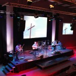 Entec Vineyard Church 002a