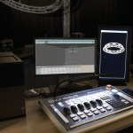 Kinesys - Neg Earth Invests for Muse World Tour - K2 control(a)