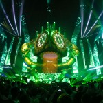 Wicreations Reverze Antwerp 150-8204
