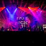Robe C2C Festival 2014 IMG_7808