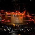 Robe Metro FM Awards 2015 met281921211