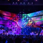 XL Video Supplies Eurovision's Greatest Hits