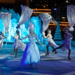 Liseberg Ice Show photo by Johannes Rosell 14117
