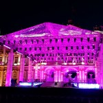 Robe St Petersburg City Day 2015 20150524_023045