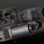 CPL Invests in New Panasonic Laser Projectors