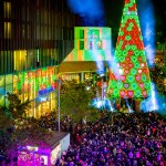 Adlib Helps Liverpool ONE Get Switched On