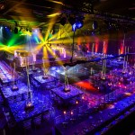 CORE Provides Excellent  Wireless LED Solutions