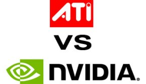 ATI ships more GPU than NVIDIA for Q2 2010