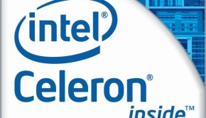 Intel to Phase out Celeron Chips