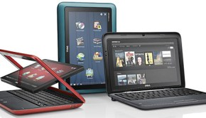 Dell Inspiron Duo convertible tablet Specs, Pricing and Availability