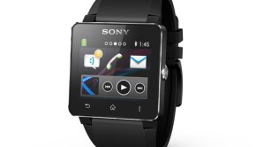sony-smartwatch-2-01