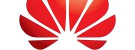 Générer le code de réinitialisation du compteur de déblocage pour le modem Huawei (NEW/OLD ALGO HASH RESET)
