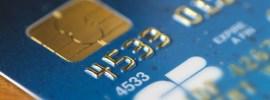 Comment avoir une carte VISA prepayée en RDC pour les achats en ligne