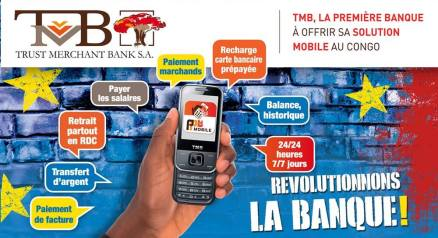 Pepele-Mobile-TMB