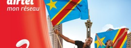 Comment verifier toutes les activations des forfaits Airtel RDC