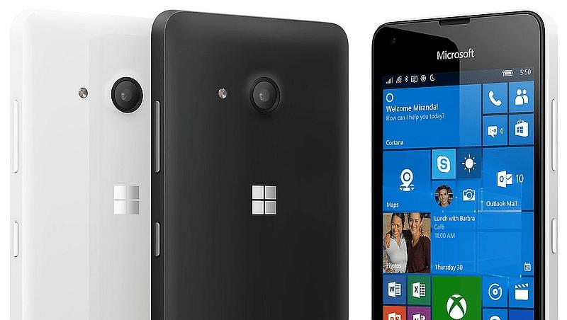 Lumia-550-caracteristiques