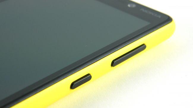 Capturer ecran Windows Phone