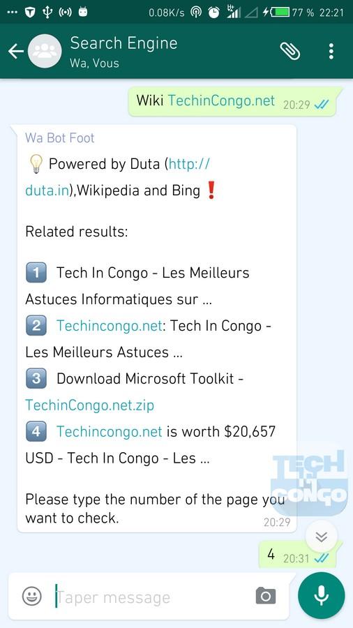 whatsapp-comme-encyclopedie