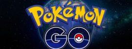 Comment télécharger Pokemon Go pour Android