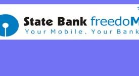 sbi-state-bank-