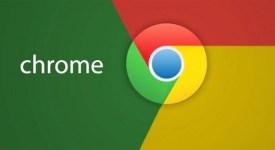 Google Chrome - techinfoBiT