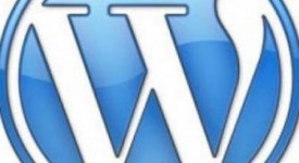 timthumb-script-wordpress