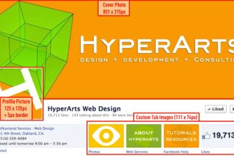FB-HyperArts_labels[1]