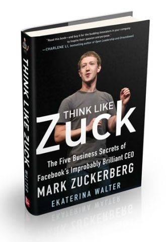 ThinkLikeZuck